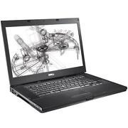 Dell M4500