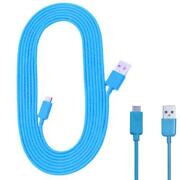 Long Mini USB Cable