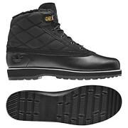 Adidas Men Winter Boots