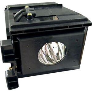 ALDA-PQ-Original-Lampara-para-proyectores-del-Samsung-hlr6167wax-XAA