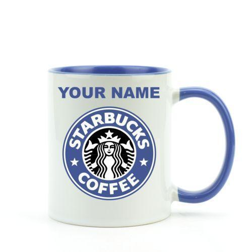 Ebay Starbucks Travel Mugs