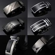 Leather Belt Strap