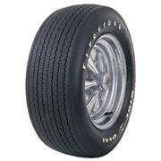 Firestone Wide Oval