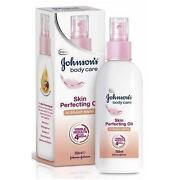 Johnsons Body Care