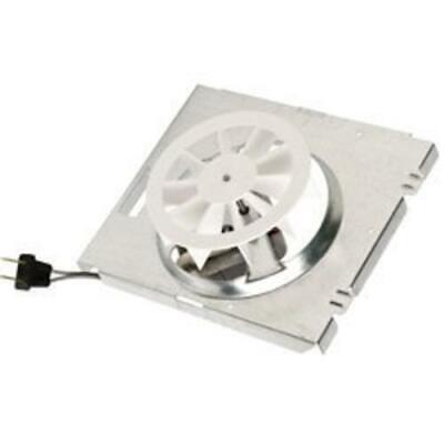 Broan-nutone 70 Cfm Replacemnt Motor Wheel For 695a Bathroom Exhaust Fan