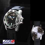 Scubapro Watch