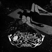 Bullet for My Valentine Vinyl