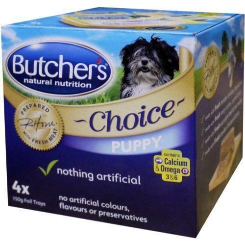 Butchers Dog Food Ebay