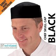 Butchers Hat