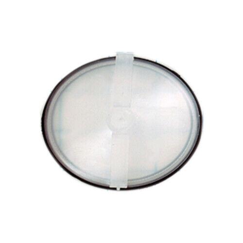 Genuine W10074580 Whirlpool Washer Inner Cap