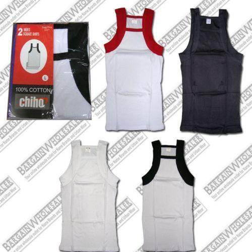7788fce45c4d G Unit  Clothing