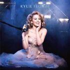 Kylie Minogue Single Music CDs & DVDs