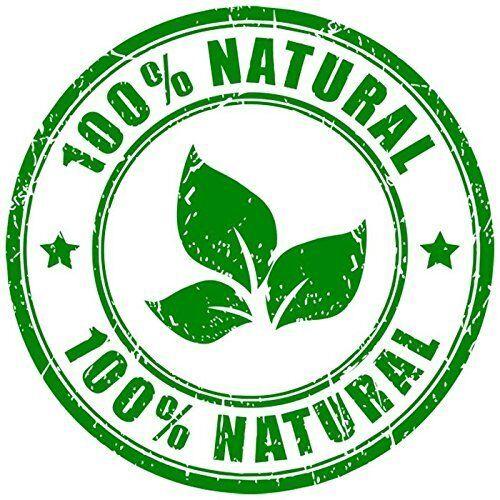 essential fatty acids - Organic Hemp Seed Oil 1400mg 1B - herbal protein source 4