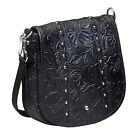 Gun Tote'n Mamas Magnetic Snap Handbags & Purses
