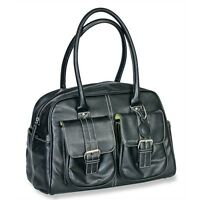 Cuttlebug Tote - New! Perfect Condition!