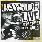 Bayside Vinyl
