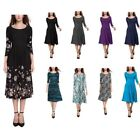 Unbranded Dresses for Women with Pleated