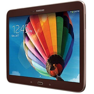 Samsung 16GB Galaxy Tab 4 Multi-Touch 10.1