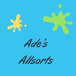 adesallsorts