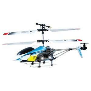 PROTOCOL TRACER JET RC