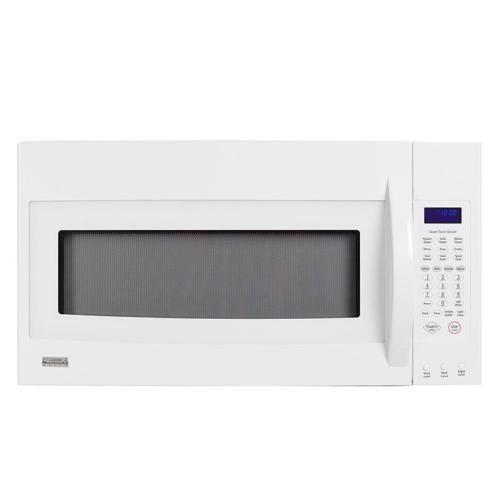 Kenmore Microwaves For Ebay