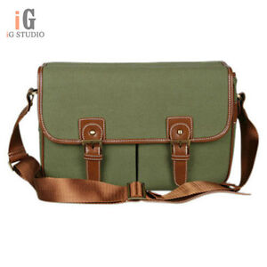 DSLR-SLR-Canvas-Digital-Camera-Shoulder-Sling-Message-Bag-CC-43AL