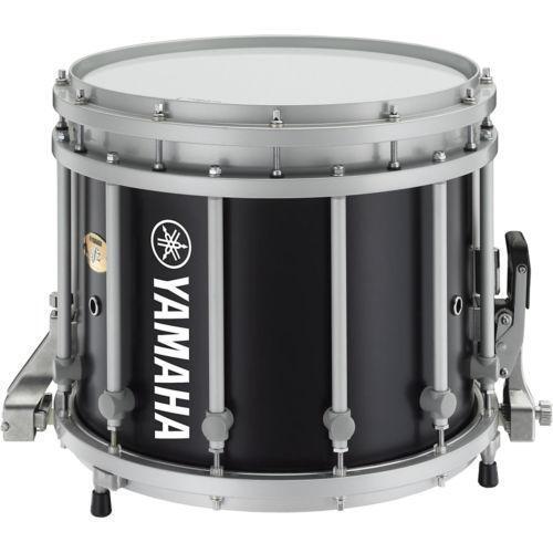 used marching snare drum ebay. Black Bedroom Furniture Sets. Home Design Ideas