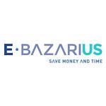 e-bazarius