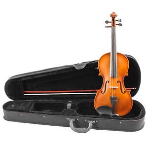 Violin Outfits BLOW OUT! 1/2, 3/4 and 4/4 sizes