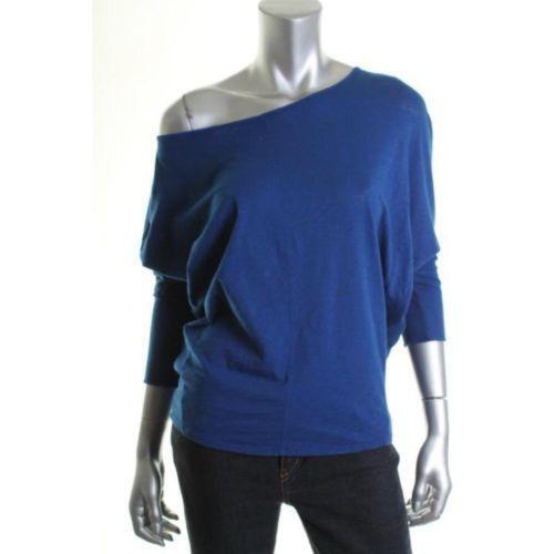 Blue velvet shirt ebay for Red velvet button up shirt