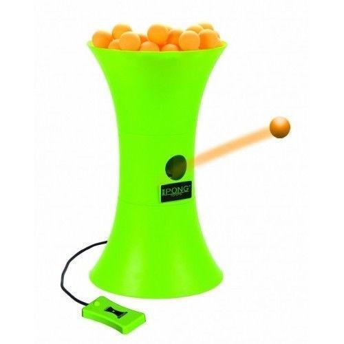 ebay tennis machine