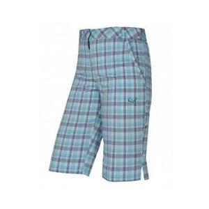 Womens Puma Golf Shorts 846ee904b4