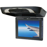SUMMER SALE ON OVERHEAD CAR CD/DVD PLAYER