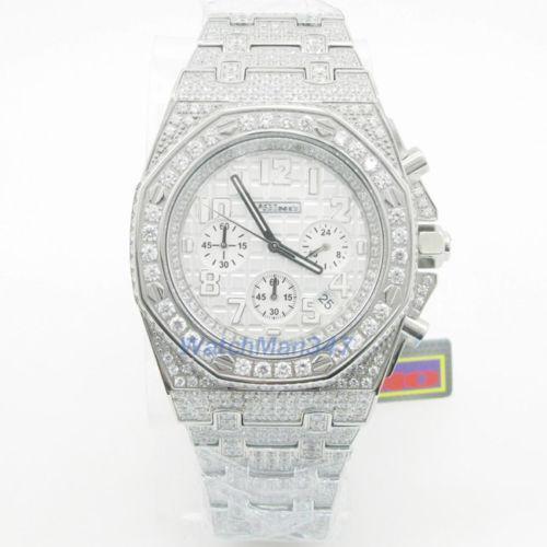 Aqua ice watches ebay for Aqua marine watches