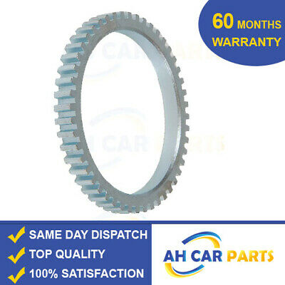 Front ABS RELUCTOR RING FOR KIA PICANTO