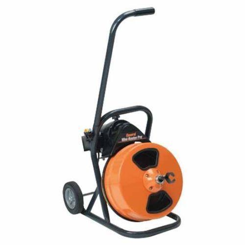 General Mini Rooter Tools Ebay