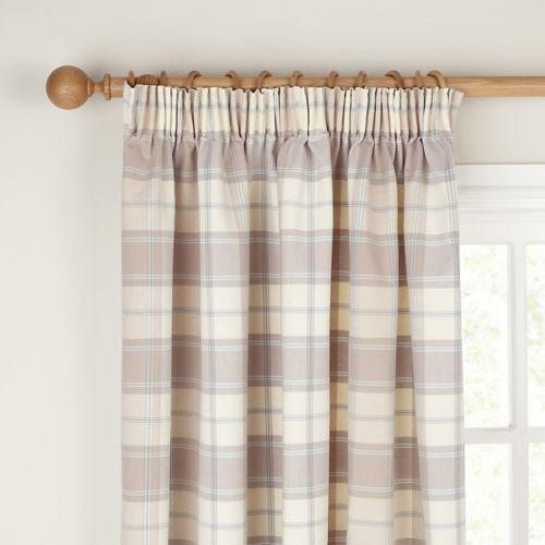 John Lewis Ready Made Curtains Ebay