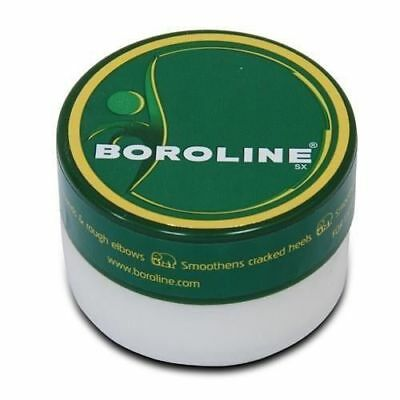 3 X BEST ANTISEPTIC CREAM BOROLINE CREAM SKIN CARE//PROTECTECTION FROM