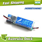 Hobbywing Electronic (ESC) Hobby RC Speed Controllers