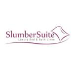 Slumber Suite UK