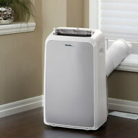 11000 BTU & Idylis 13000 BTU Air Conditioner – Super Blowout Sal