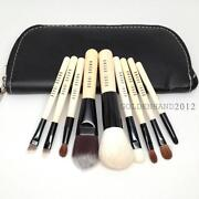 Bobbi Brown Make Up Brushes