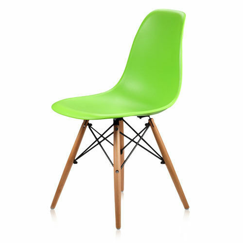 RETRO Eiffel style Chair Dining Retro Designer EUR 2500  : Retro Eiffel style Chair Dining Retro 57 from picclick.be size 500 x 500 jpeg 17kB