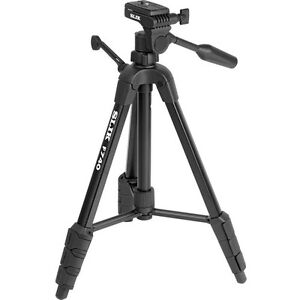 NEW SILKF740 TRIPOD London Ontario image 2