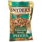 Snyders Pretzels