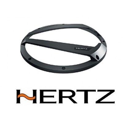 Hertz Dieci DSG 300.3 - 30 cm Subwoofer-Abdeckung für DS 300.3 GRILL 300mm
