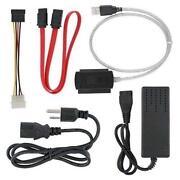 Hard Drive Adapter Kit