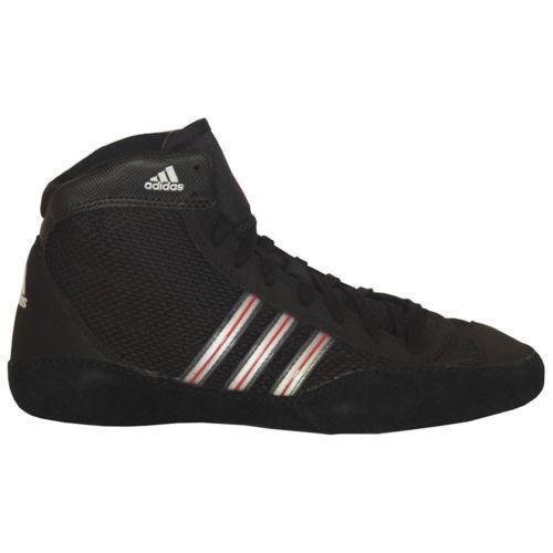 Youth Wrestling Shoes | eBay