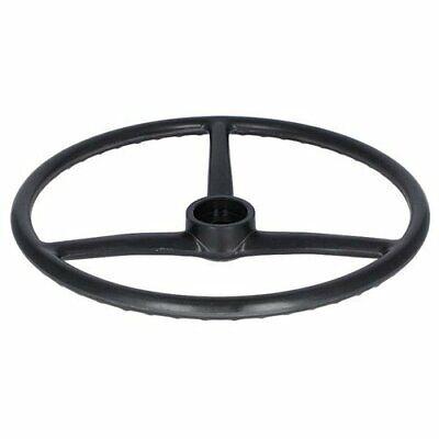 Steering Wheel Minneapolis Moline 4 Star M602 M670 M670 M5 Massey Ferguson