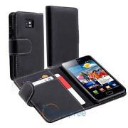 Samsung Galaxy w Wallet